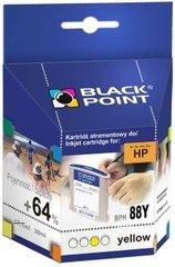 Black Point HP No 88XLY (C9393AE)