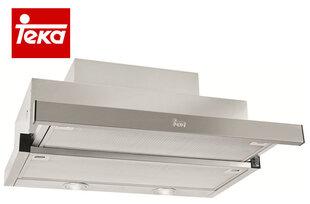 Õhupuhasti Teka CNL 6610 цена и информация | Вытяжки | kaup24.ee
