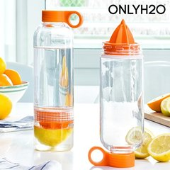 Mahlapress pudel Sensations Juicer Citrus Fruit Infusion