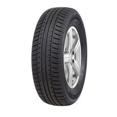Atlas POLARBEAR 1 205/70R15 96 T