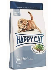 Kuivtoit Happy Cat Junior kassipoegadele, 1,4kg