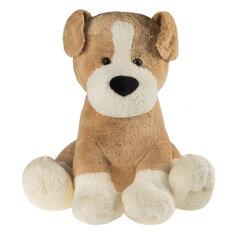 Плюшевый щенок Smiki, 78 см