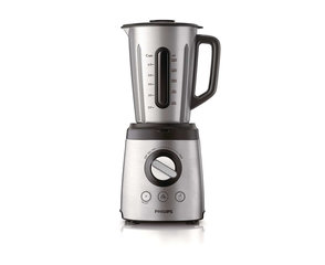 Blender Philips HR2097/00