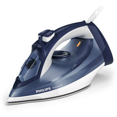Triikraud PHILIPS PowerLife GC2994/20