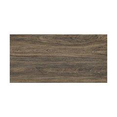 Seinte ja põrandate plaadid 29,7 x 59,8 cm Select Brown