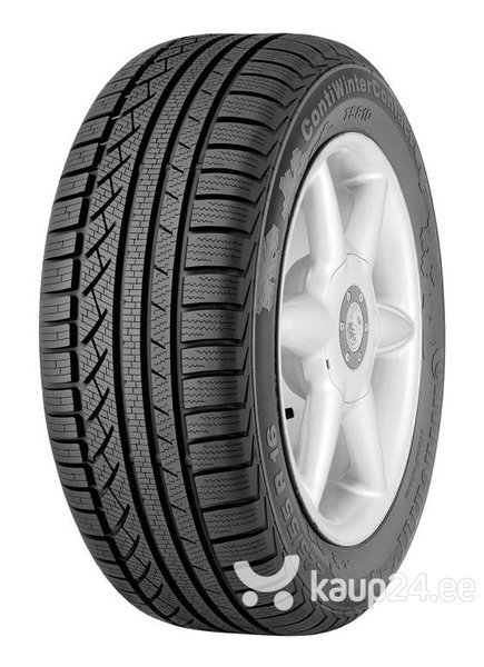 Continental ContiWinterContact TS 810 195/55R16 87 T FR MO