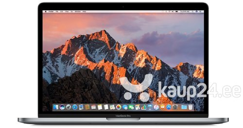 Apple MacBook Pro 13 Retina (MPXT2RU/A)
