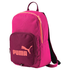 Seljakott Puma Phase Love Potion-Da, S