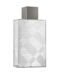 Dušigeel Burberry Brit Rhythm meestele 150 ml