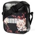 Naiste käekott Puma Campus Portable
