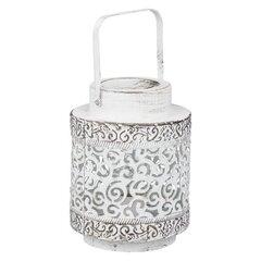 Laualamp Lampion, valge