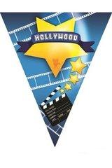 Lipuvanik Hollywood