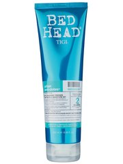 Taastav šampoon Tigi Bed Head Urban Antidotes Recovery 250 ml