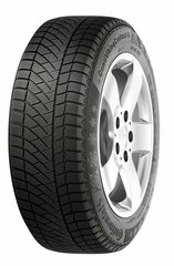 Continental Viking Contact 6 225/40R18 92 T XL FR