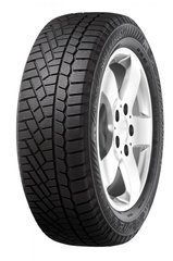 Gislaved SOFT*FROST 200 215/50R17 95 T XL FR
