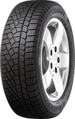 Gislaved SOFT*FROST 200 SUV 235/60R18 107 T XL FR