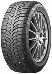 Bridgestone Spike01 215/55R16 97 T