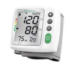 Vererõhumõõtja Medisana BW315 hind ja info | Vererõhuaparaadid | kaup24.ee