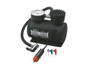 Auto õhukompressor CarMan 12V / 60W