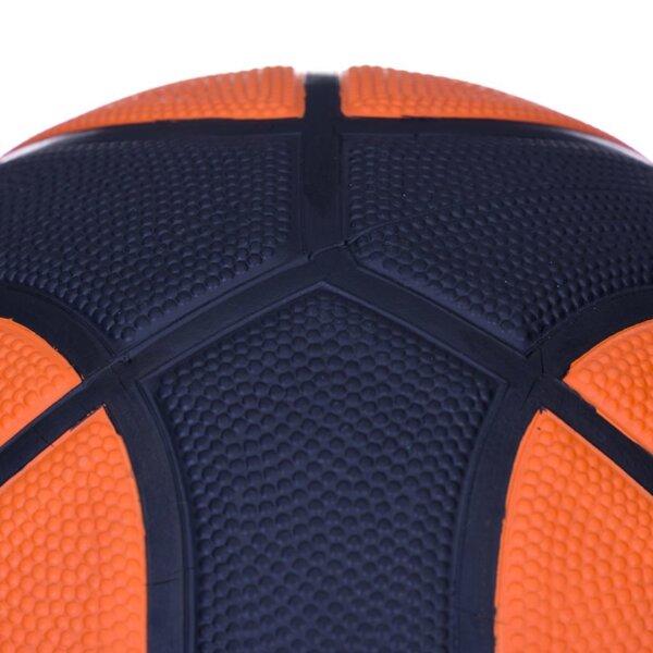 Баскетбольный мяч Spokey Dunk интернет-магазин