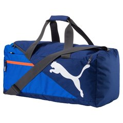 Спортивная сумка Puma Fundamentals, M
