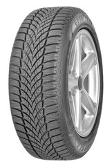 Goodyear UltraGrip Ice 2 215/60R16 99 T
