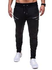 Мужские спортивные штаны Ombre P422