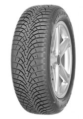 Goodyear UltraGrip 9 175/65R14 82 T