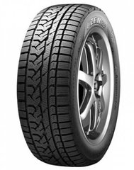 Marshal / Kumho KC15 275/40R20 106 W XL