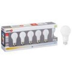 LED лампочка Lexman E27 14W 1521lm, 5 шт.