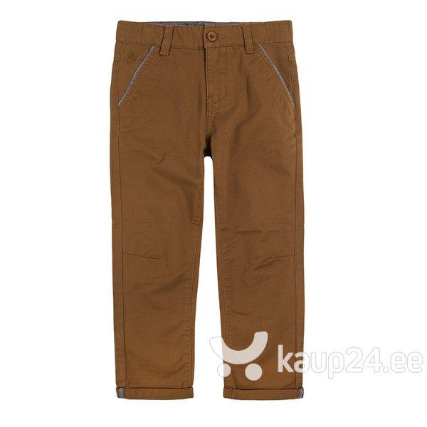 Poiste püksid Cool Club, BCB1511289
