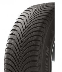 Michelin Alpin 5 215/65R17 99 H цена и информация | Michelin Alpin 5 215/65R17 99 H | kaup24.ee