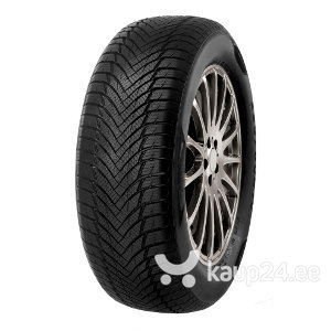 Imperial SNOW DRAGON HP 195/60R15 88 T