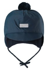LASSIE зимняя шапка для детей, 718721-6960
