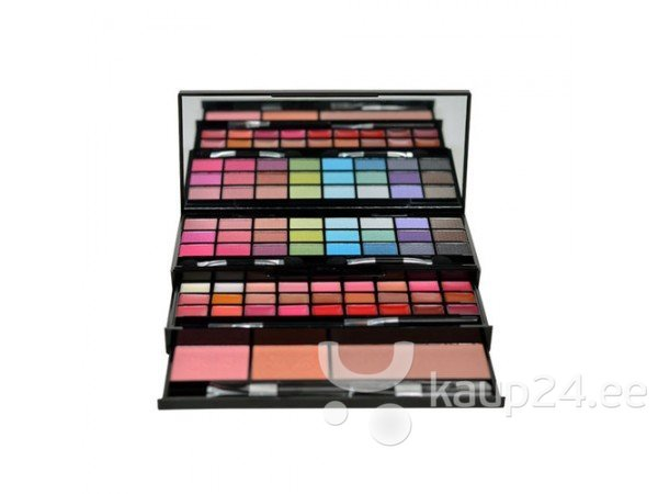 Комплект Makeup Trading Upstairs цена и информация | Silmadele | kaup24.ee