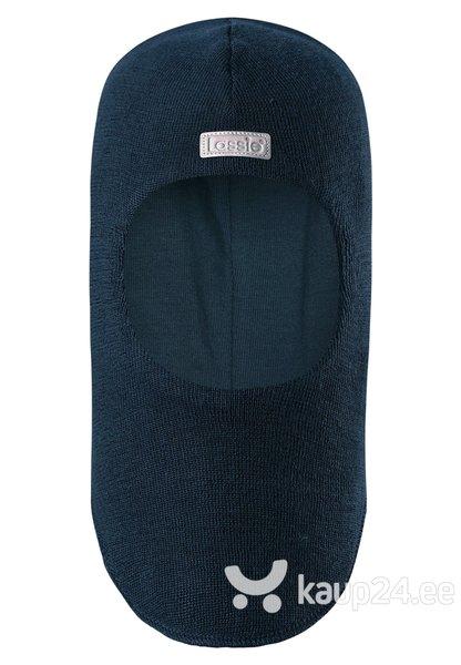 Laste müts-kiiver LASSIE 718730-6960
