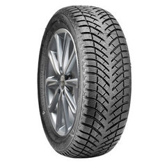 Nordexx WinterSafe 215/55R16 97 H XL