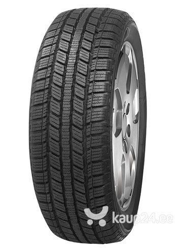 Imperial SNOW DRAGON 2 195/75R16C 107 R