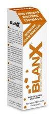 Hambapasta valgendava toimega Blanx 75 ml