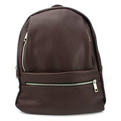 Женский рюкзак 334235R