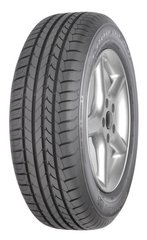 Goodyear EFFICIENTGRIP 195/55R15 85 V FO цена и информация | Летние покрышки | kaup24.ee