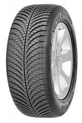 Goodyear Vector 4 Seasons SUV Gen-2 235/55R19 105 W XL hind ja info | Goodyear Vector 4 Seasons SUV Gen-2 235/55R19 105 W XL | kaup24.ee