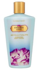 Ihupiim Victoria´s Secret Endless Love naistele 250 ml