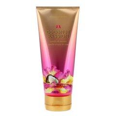 Kehakreem Victoria´s Secret Coconut Passion naistele 200 ml