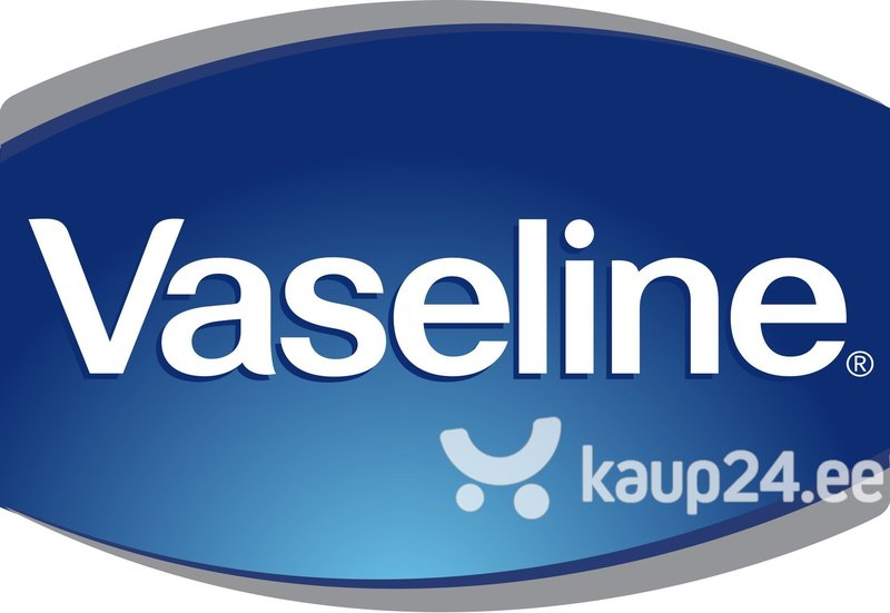 Ihupiim Vaseline Advanced Aloe Soothe 200 ml Internetist