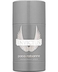 Pulkdeodorant Paco Rabanne Invictus meestele 75 ml