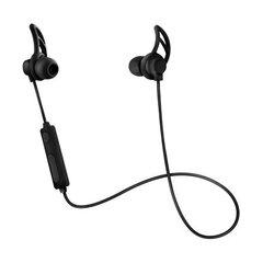 Kõrvaklapid Acme BH101 цена и информация | Kõrvaklapid Acme BH101 | kaup24.ee