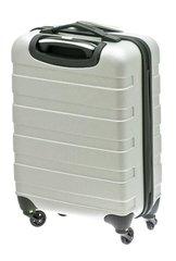 Reisikohver Davidts 35x20x50 cm, hall