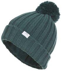 Naiste müts Trespass Alisha, tumeroheline