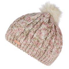 Naiste müts Regatta RWC071, heleroosa